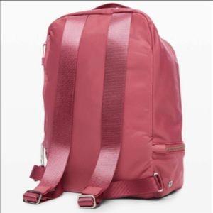 Lululemon City Adventurer Backpack 11